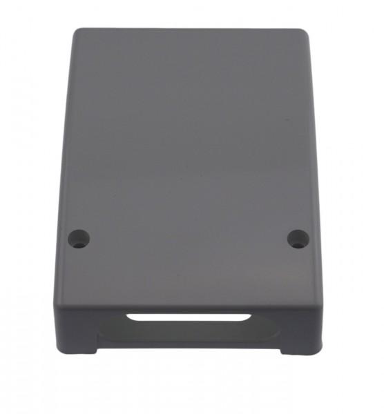 Gehäuse für DGT-1A Kunststoffbox zur Aufnahme des DGT-1A