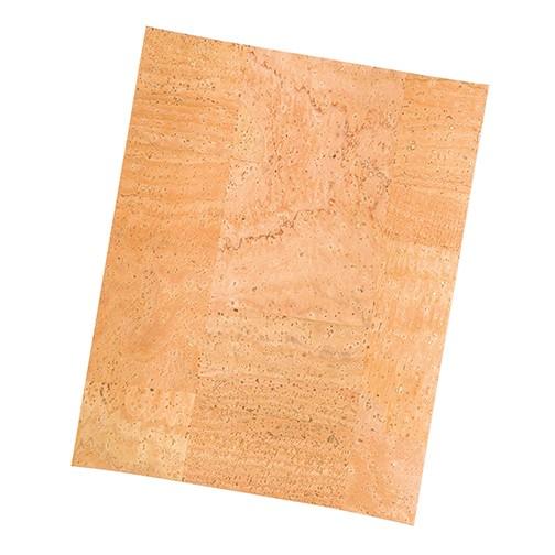 Korkpapier Bogen Mosaic 20 x 25 cm