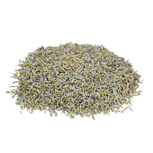 Lavendelblüten Ideal als Füllmaterial 100 g / ~ 0,85 l lavendel