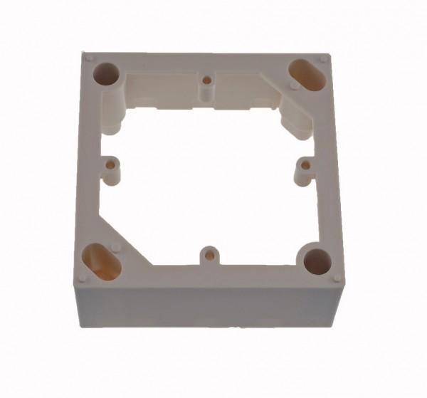 APF 80C Aufputzgehäuse für APMxxC