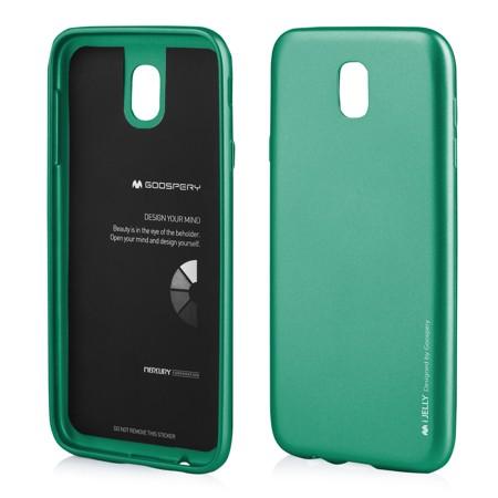 MERCURY i-JELLY SAMS.J730 J7 (2017) green