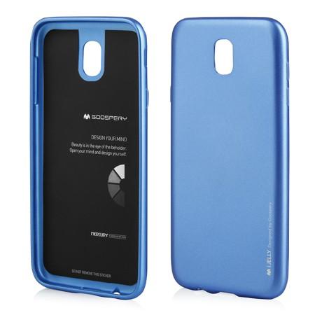 MERCURY i-JELLY SAMS.G960 S9 blue