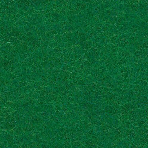 Wolle zum Filzen reine Schurwolle 50 g grasgrün