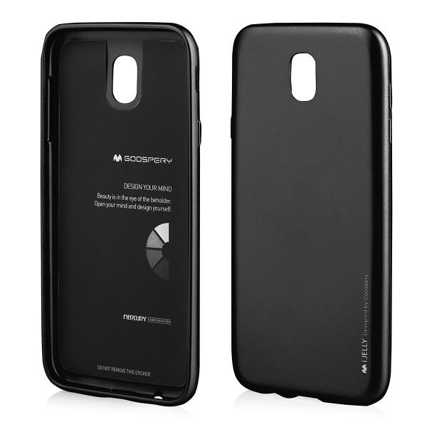 MERCURY i-JELLY SAMS.G965 S9 PLUS black