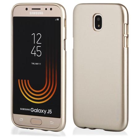 MERCURY i-JELLY SAMS.G960 S9 gold