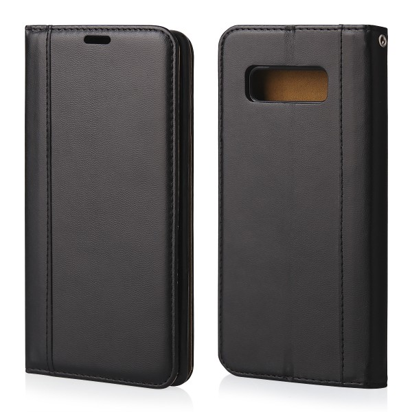 FLIP CASE ELEGANCE SAMS.N950 NOTE 8 black