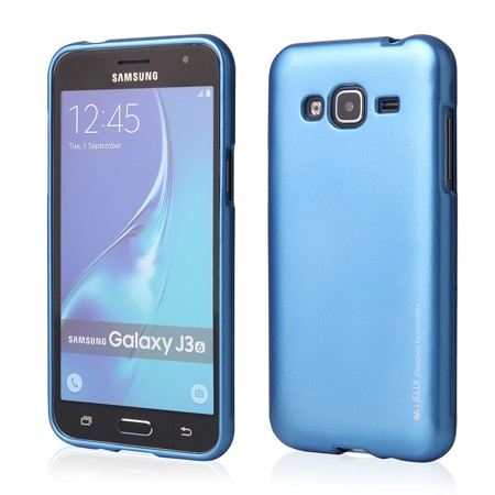MERCURY i-JELLY SAMS.J320 J3 (2016) blue